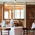 5 Things That Could Make or Break Your Restaurant
