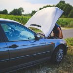 8 Things You Should Be Careful of When Installing a Car Engine