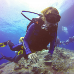 Don't Forget! A Must Have Packing List for Scuba and Other Water Sport Vacations
