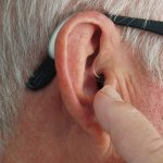 Can I Test My Hearing at Home?