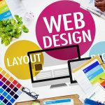 Tips for selling your web design services