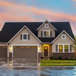 5 Tips for Keeping the Exterior of Your Home Looking Good as New