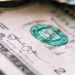 5 Tips for Choosing Investments