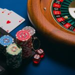 Sports Betting vs. Online Poker: Which Is Right for You?