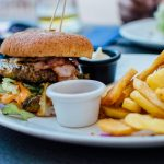 Why Finding Cheap Lunch Options Near You Is So Easy