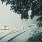 How to Avoid a Car Break Down This Winter