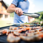 What are the Best Types of Grill?