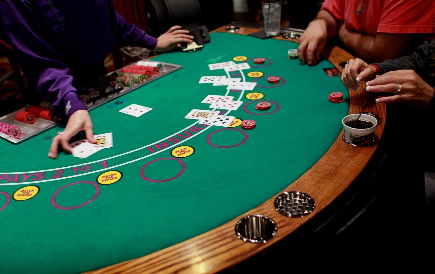 How To Win At Online Betting Sites? - Modern Thrill