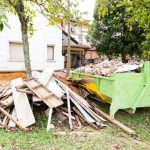Perfect Dumpster Rental Options for Renovations in Rockville, MD