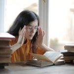 Essentials for Creating a More Learning-Friendly Home Study Space