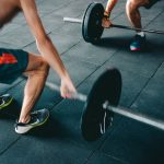 Benefits Of Working With Steroid Suppliers For Your Fitness