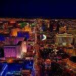Preparing for Gambling Trip to Las Vegas!
