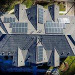 Characteristics of an Excellent Solar Panel Installer