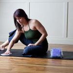 Thin Yoga Mats – When the Best Mat for You Will Be a Slim One