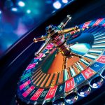 Why Play with a Casino Online?
