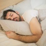 Marriage Problems: 8 Simple Remedies for Snoring