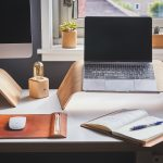 How to Design Your New Home Office