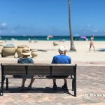 Your Retirement Should Be An Enjoyable Experience, So Make Sure That It Is.