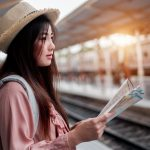 Top 7 Countries to do your MBA from if you are a Traveller