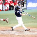 Factors to Look for when Buying Baseball Bats