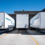An Insight into JD.com's China Logistics; Partnership with the European Pallet Association e.V (EPAL)