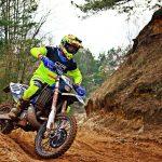 Riding Your Way: 9 Factors to Consider When Choosing a Dirt Bike