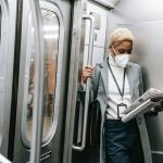 Public Transit Accidents: What You Need to Know