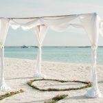 Planning a Magical Outdoor DIY Wedding