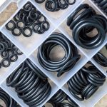 How Tiny O-Rings Play a Large Role in the Solar Industry