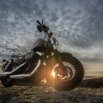 The Importance Of The Right Safety Wear On Your Motorcycle